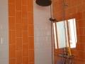 diseño colocación azulejos en vertical