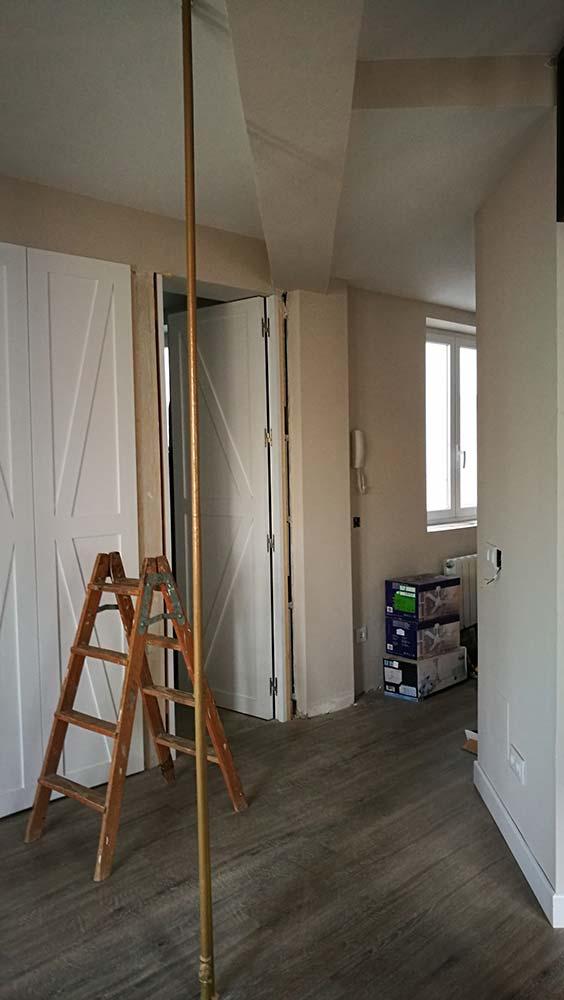 Buanystudio-reforma-linneo-37