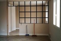 Buanystudio-reforma-linneo-35
