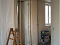Buanystudio-reforma-linneo-(37)