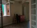 Buanystudio-reforma-linneo-(50)