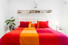 luisafernanda_dormitorio1