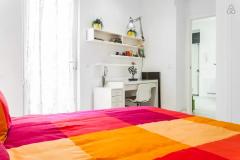 luisafernanda_dormitorio3