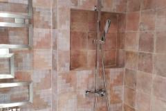 buanystudio-reforma-baño-mluisa-9-1