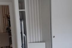 buanystudio-lopez-hoyos-nuevo-armario-2