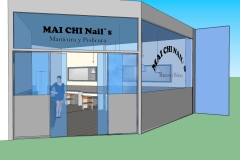 buanystudio-local-mai-chi-3