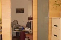 Buanystudio-oficna-castellana-2-10