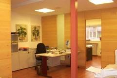 Buanystudio-oficna-castellana-2-2