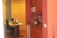 Buanystudio-oficna-castellana-2-7