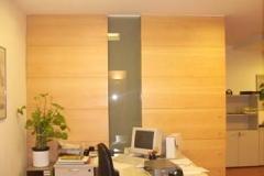 Buanystudio-oficna-castellana-2-8