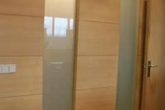 Buanystudio-oficna-castellana-2-9