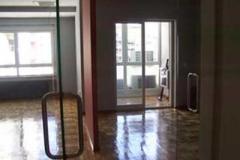 Buanystudio-oficina-castellana-1-1