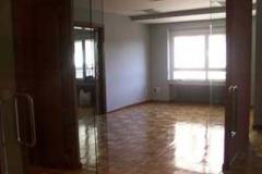 Buanystudio-oficina-castellana-1-11