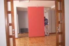 Buanystudio-oficina-castellana-1-5