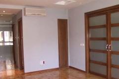 Buanystudio-oficina-castellana-1-8
