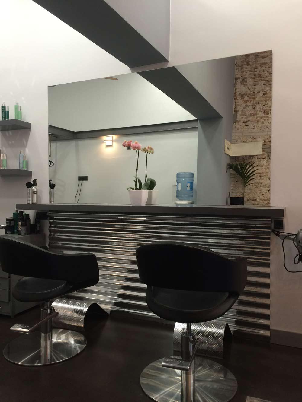 buanystudio-reforma-peluqueria-12