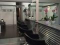 buanystudio-reforma-peluqueria-1
