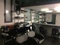 buanystudio-reforma-peluqueria-16-(1)