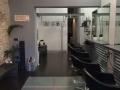 buanystudio-reforma-peluqueria-2