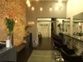 buanystudio-reforma-peluqueria-4
