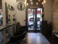 buanystudio-reforma-peluqueria-8