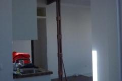 buanystudio-rastro-4
