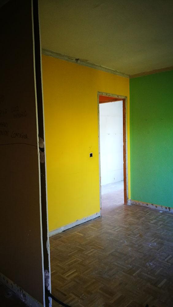 buanystudio-reforma-piso-chema-4