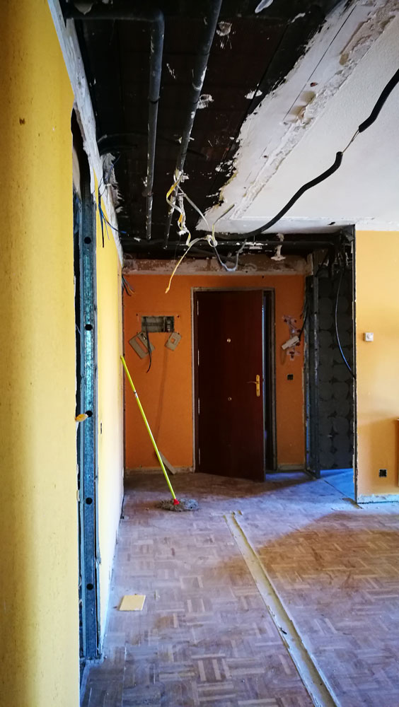 buanystudio-reforma-piso-chema-5