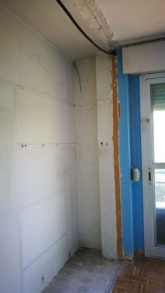buanystudio-reforma-piso-chema-6