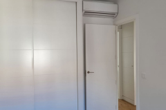 1_buanystudio-san-alejandro-dorm-ppal