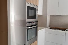 buanystudio-san-alejandro-cocina-1
