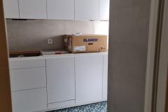 buanystudio-san-alejandro-cocina-2