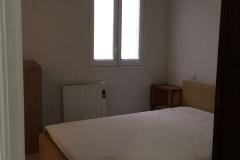 Buanystudio-San-Hermenegildo-19-1