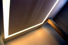 reforma-piso-buanystudio-serrano-1