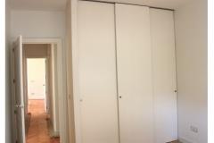 reforma-piso-buanystudio-serrano-11