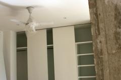 reforma-piso-buanystudio-serrano-12