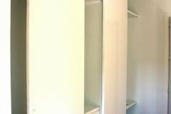 reforma-piso-buanystudio-serrano-13