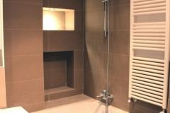 reforma-piso-buanystudio-serrano-15