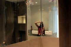 reforma-piso-buanystudio-serrano-16