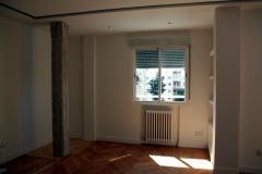 reforma-piso-buanystudio-serrano-17