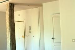 reforma-piso-buanystudio-serrano-18