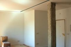 reforma-piso-buanystudio-serrano-19