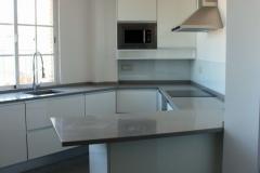 reforma-piso-buanystudio-serrano-2