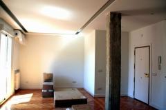 reforma-piso-buanystudio-serrano-21