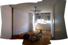 reforma-piso-buanystudio-serrano-23
