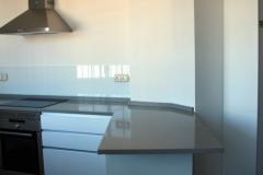 reforma-piso-buanystudio-serrano-3