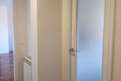 buanystudio-uruguay-detalle-puertas